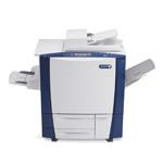 Colour multifunction printer ColorQube 9301/9302/9303