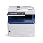 Colour multifunction printer WorkCentre 6027