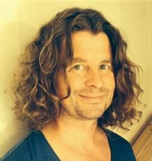 Helge-John Hildershavn